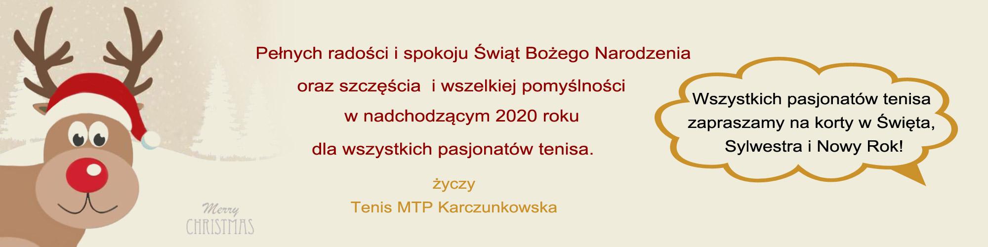 Booze_Narodzenie_2020rok